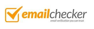 emailchecker.io - a paid for service that allows you to check to see if an email address is fake or invalid