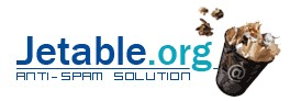 jetable.org
