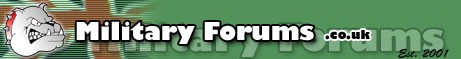 militaryforums.co.uk