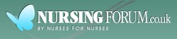 nursingforum.co.uk