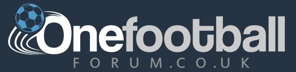 onefootballforum.co.uk
