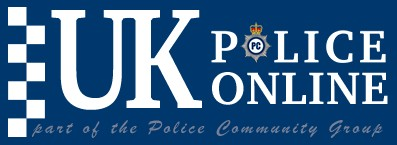 ukpoliceonline.co.uk