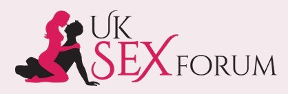 uksexforum.co.uk